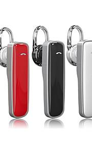 Roman X2S Wireless Noise Isolating Bluetooth Headset Earphone Stereo Bluetooth Headphone Handfree Headsets