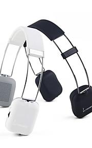 VEGGIEG V6200 Stretch Wireless Bluetooth V4.0 Headphone