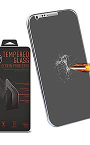 angibabe 0.3mm privatliv skjermbeskytter herdet glass film anti-spion herdet glass skjermen vakt Galaxy Note 2 N7100