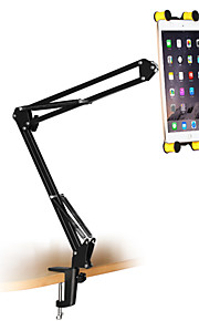 Creative Big Cantilever Cellphone and Tablet Steadier