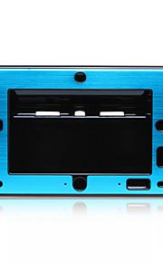 Sacs, étuis et coques - Wii U / Nintendo Wii U - Nouveauté - Bluetooth - en ABS / Aluminium - WU-AC0001 - #