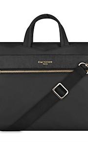 "cartinoe Marke Laptop-Tasche Sleeve Fürs Macbook Air / Pro 11,6 ""/ 12"" / 13,3 """