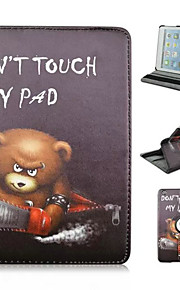 maalattu kääntyvä kiinnike Tablet PC kotelo ipadmini1 / 2/3