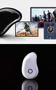 cuffie bluetooth v3.0 in stereo orecchio con sport microfono per iPhone 6 / iphone 6 più (colori assortiti)