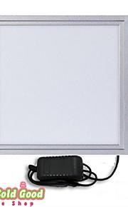 1개 BaseKey 10 W 160 SMD 4014 900 LM 차가운 화이트 장식 LED 트랙 조명 AC 85-265 V