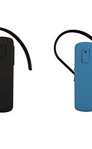 sans fil Bluetooth casque écouteur pour les jeux pour PS3