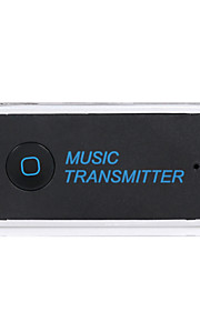 Bluetooth TV Transmitter, Which Support Enjoy Music Alone