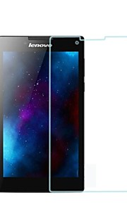 "gehard glas screen protector film voor lenovo tabblad 2 a7 30 a7-30 7 ""tablet"