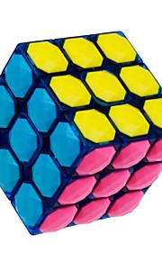 Cubes - Others - Três Camadas - de ABS - Velocidade