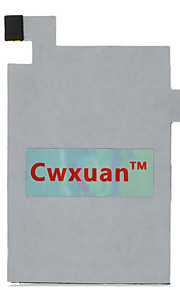 Cwxuan™ Qi Wireless Charging Receiver with NFC Function for LG G4