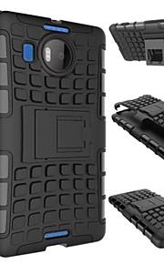 soltar siguiente stents siguiente para Nokia Lumia color clasificado 950xl
