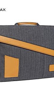 gearmax® kahva laukku naisten miesten muoti vedenpitävä Notebook-laukku laukku MacBook Air 13 pro 13 verkkokalvo