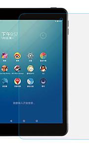 закаленное стекло экрана заставки для Nokia N1 таблетки