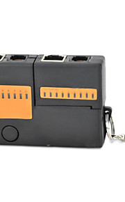 Jiahui mini4682 cavo di rete portatile tester