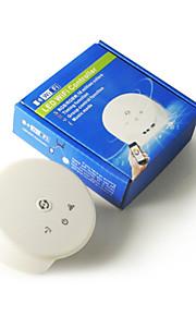 smart app kontroll wifi rgb controller