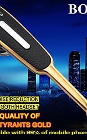 2016 Boas 530 mini nuova cuffia di alta qualità auricolari stereo del bluetooth per il iphone mobile per Android