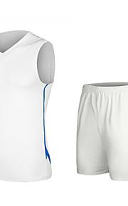 New Style Colorful Basketball Jerseys Wholesale Team Basketball Uniforms