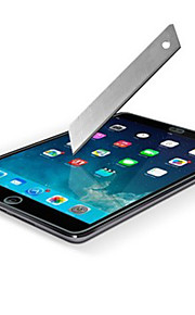 Highest Quality Premium Tempered Glass Screen Protector for iPad mini 4