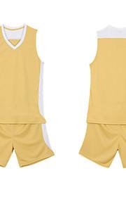 Cheap Reversible Mesh Basketball Jerseys & Uniforms Wholesale