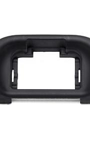 fda-EP11 ocular visor ocular para Sony a77ii a77 a77v a7r a7 A58 a65