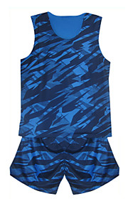 New Style Sublimation Custom Basketball Jerseys Design