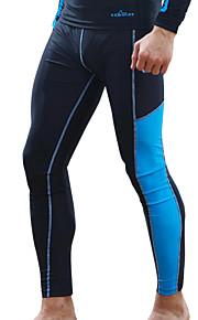 Others Men's Bottoms / Pants / Swimwear / Rash guard / Drysuits Diving Suit Ultraviolet Resistant / Compression Drysuits 1.5 to 1.9 mm
