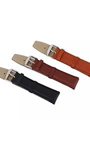a primeira camada de couro banda clássica produtos da bracelete para Samsung R380 r381 r382