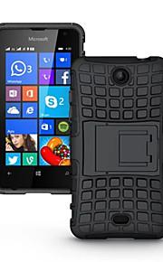 colocar stents siguiente siguiente para el lumia 430 color clasificado