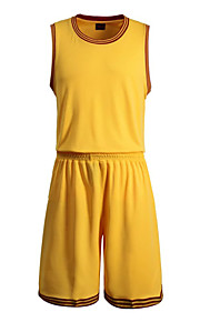 DTY Polyester Running Single Jersey Knitted Fabric for US Jersey