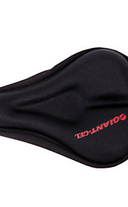 KORAMAN Unisex Cycling Thick Sponge Seat Saddle Cover Good Ventilation