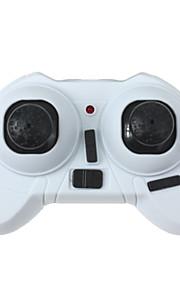 transmissor fq777-954-05 com placa placa para fq777 954 a Quadrotor olhos rc