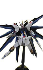 Altro Altro 17CM Figure Anime Azione Giocattoli di modello Doll Toy
