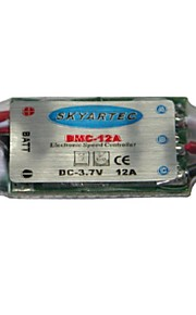 esc Skyartec 12a 3.7v (mesc002)