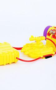 vattenpistol plast för barn över 6 pussel leksak