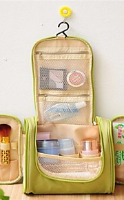 Utility Waterproof Toiletry Bag