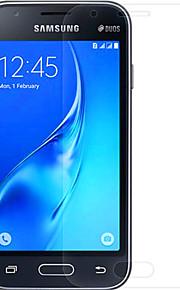 confezione protettiva opaca prova nillkin Graffi la pellicola adatta a mini telefono cellulare Samsung Galaxy J1