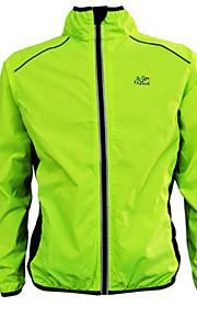 The tour DE France jackets windbreaker Sunscreen wind mountain bike riding