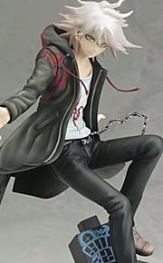 Altro Altro 21CM Figure Anime Azione Giocattoli di modello Doll Toy