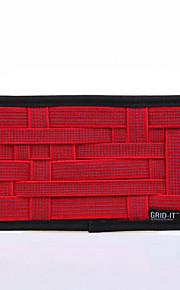 """9,7 """"portable Neuheit Handtaschen / Speicher für iPad und andere digitale Zubehör"""