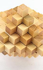 Others-Pyramorphix-Træ-Cubes