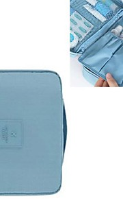 Travel Good Helper Waterproof Receive Bag