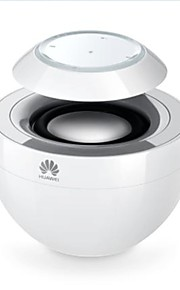 huawei AM08 mini langaton bluetooth handsfree-kaiutin loudspeake