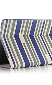 mode tablett läder skal till Apple iPad pro fall 9,7 tum hög kvalitet lyx plånböcker flip med stativ hölster