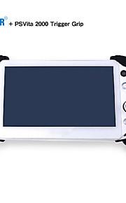 Kinect 2 -tarvikkeet-MI-14328-Pelikahva-PS Vita-PS Vita-PS/2-ABS