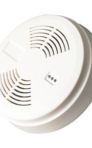 GSM Smoke Detector
