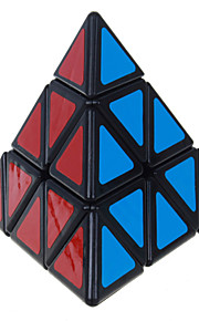 Cubes-Dayan-Três Camadas / Alienígeno- deABS-Velocidade