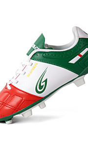 Children Spike Soccer Shoes Fashionable Foot Feeling Comfortable