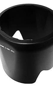 Emloux® Bayonet Lens Hood HB-17 for Nikon AF-S 80-200mm F/2.8D IF-ED HB17