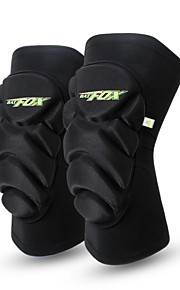 DROP Skating Skating Skating Ski Kneepad Kneepads Extreme Sports Protective Gear