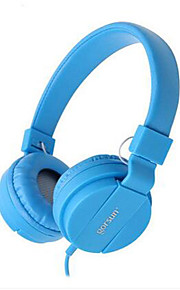 muziek hoofdtelefoon stereo omringd over-ear hoofdtelefoon mobilephone hoofdband